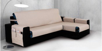Cubre chaise longue Turia