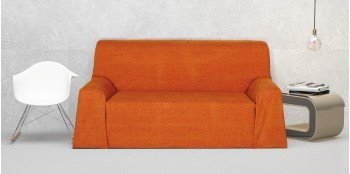 Plaid sofa Kioto