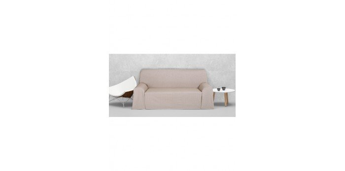 Plaid sofa Praga
